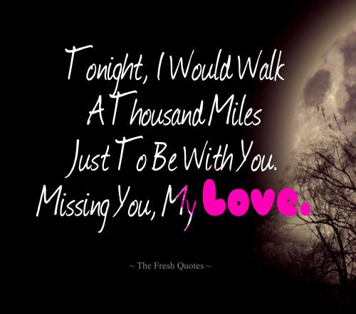 Inspirational Love Quotes For Him Romantic & Inspiring Good Night Quotes & Wishes  Pinterest  Night
