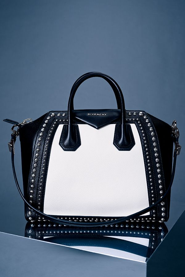 Givenchy Handbags Saks