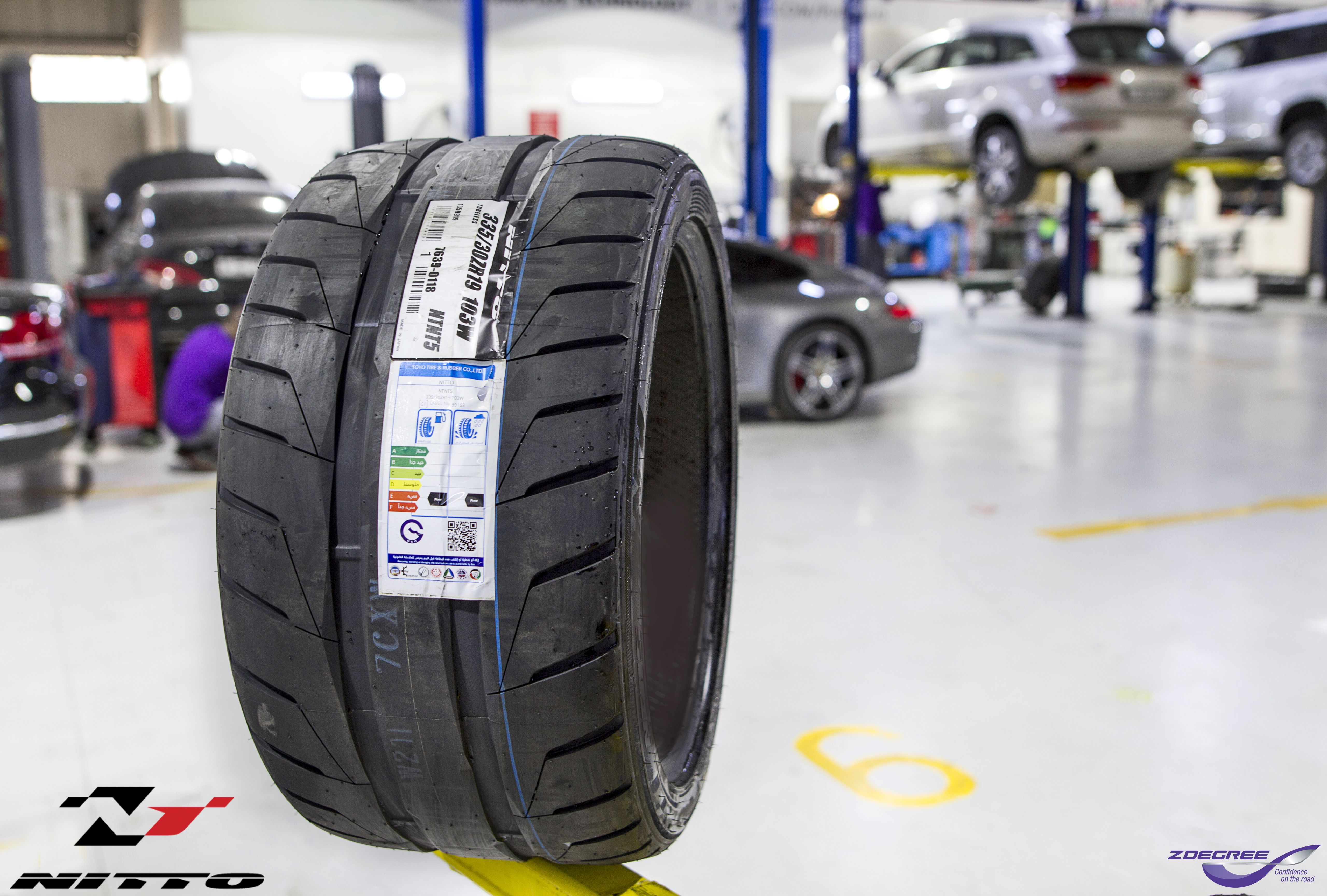 Looking For Nitto Nt05 Tires Tire Sizes Are Listed Below 235 35 19 91w 235 40 18 95w 245 35 19 93w 255 35 20 97w Buy Tires Tyre Shop Tyre Size
