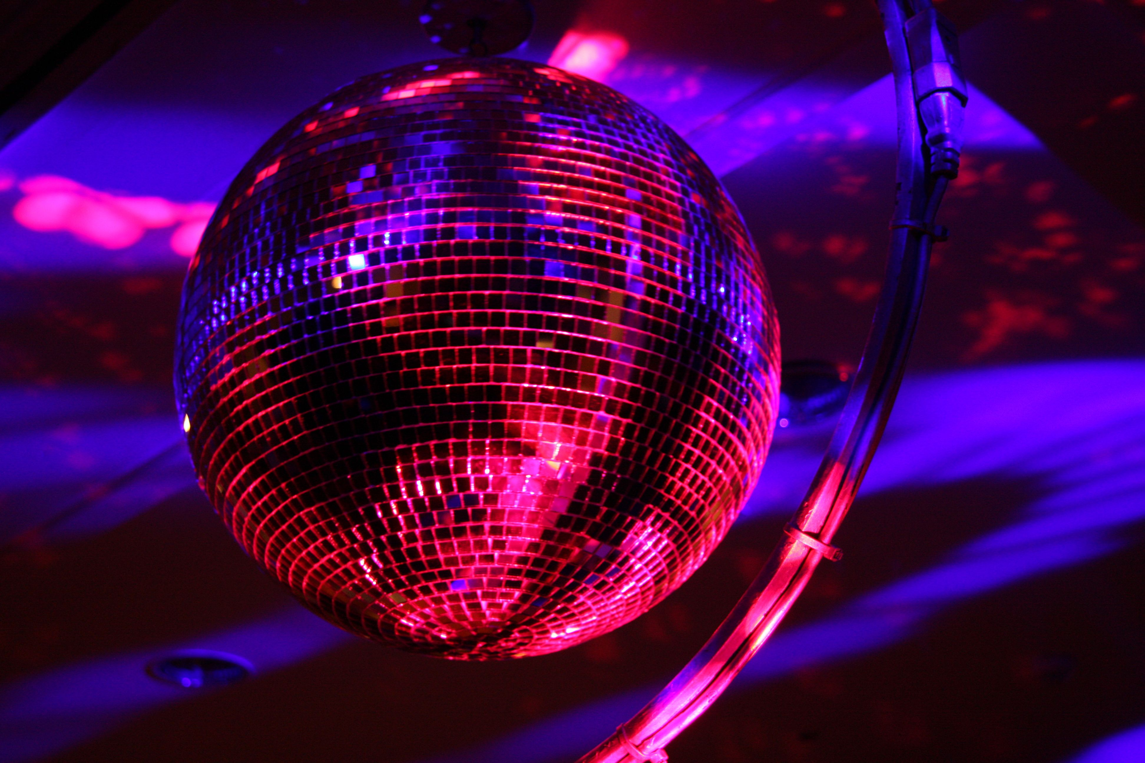 S s nightus disco party nights i can supply the entertainment