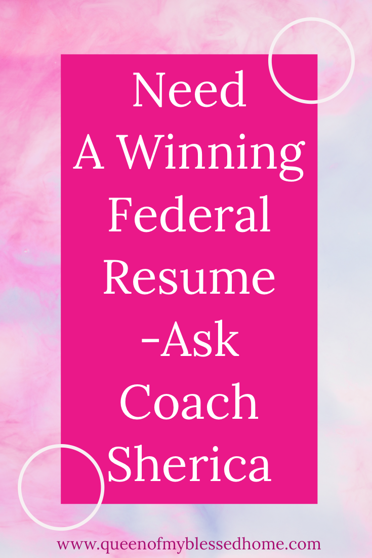 Home Interview coaching, Resume writing services