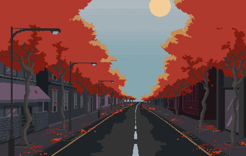 Reddit The Front Page Of The Internet Desktop Wallpaper Art City Wallpaper Art Wallpaper