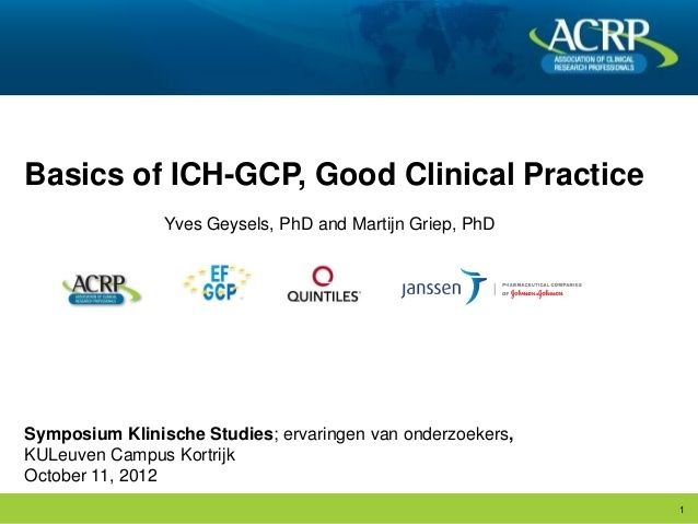Ich Gcp Google Search Clinical Research Clinic Clinical Trials