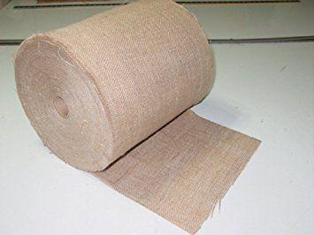 10 Inch Wide 10 Oz Burlap Roll 100 Yards Review Burlap Rolls Burlap 10 Things