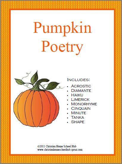 Poetry Unit Acrostic Diamante Haiku Limerick Monorhyme Cinquain Minute