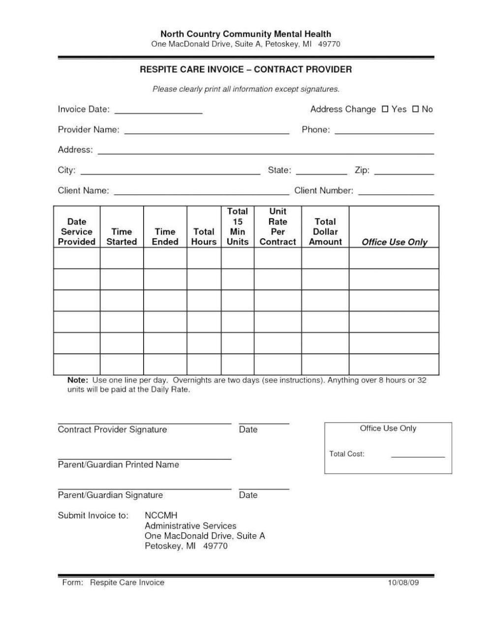 Home Care Invoice Template Health Receipt Letsgonepal With Home Health Care Invoice Template 10 Professional T Home Health Care Home Health Invoice Template