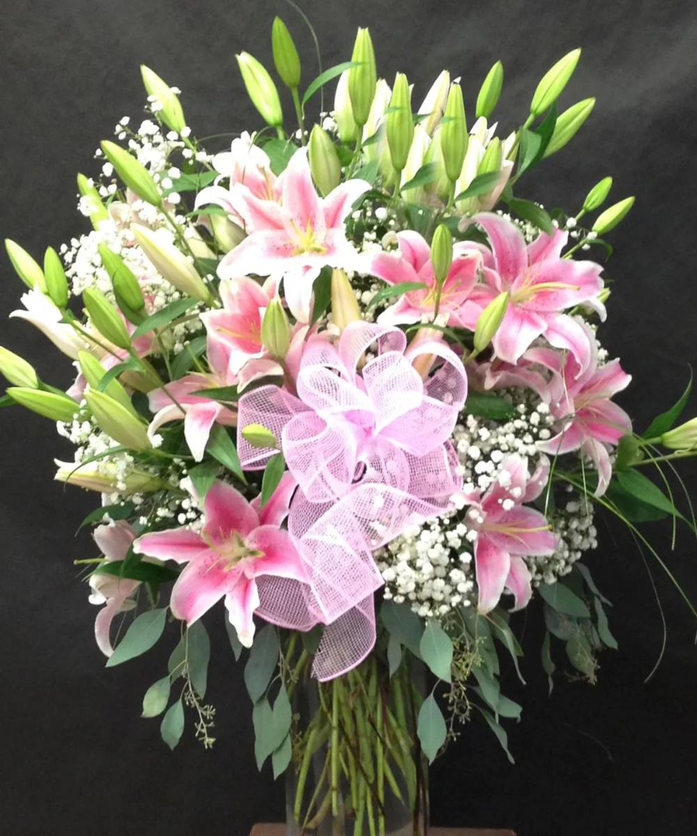 flower shop staten island