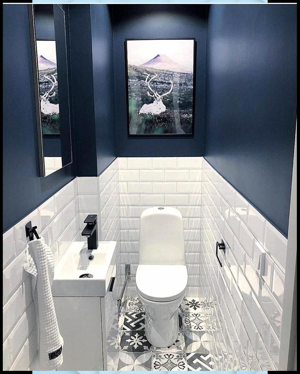 Schones Kleines Bad Von Stonefactory Schones Kleines Badezimmer Deko Ideen Schones Kleines Bad Von Stonef In 2020 Badezimmer Badezimmerideen Kleine Badezimmer
