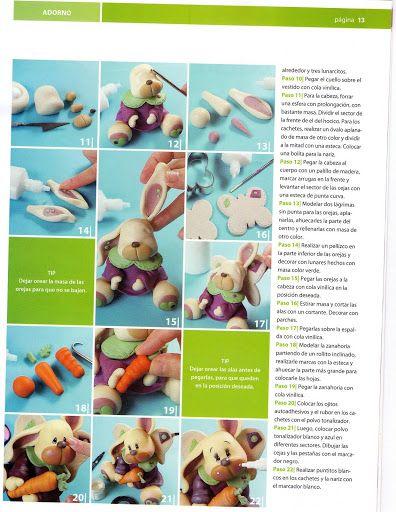 Biscuit -leticia 05-2012 - Neucimar Barboza lima - Álbumes web de Picasa