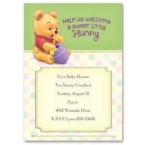 Baby Shower Invitation   必应 Images