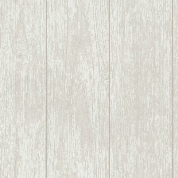 Papel pintado stones style madera ref 16093175 leroy - Papel vinilico leroy merlin ...