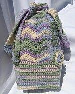 Handbag Squared