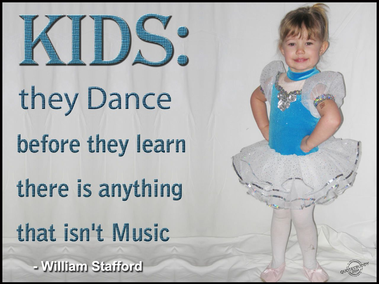 Inspirational Quotes For Kids Quotes For Kids Music For Kids