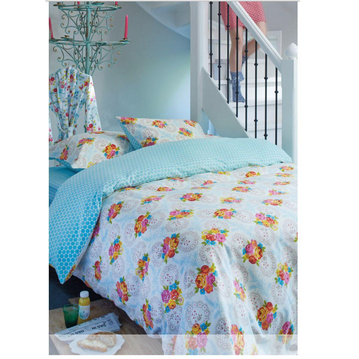 pip studio bettw sche french vintage wei bettw sche pinterest bettw sche bett und. Black Bedroom Furniture Sets. Home Design Ideas