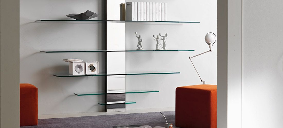 floating glass shelves target media shelf create wall mounted entertainment center custom for bathroom lowes