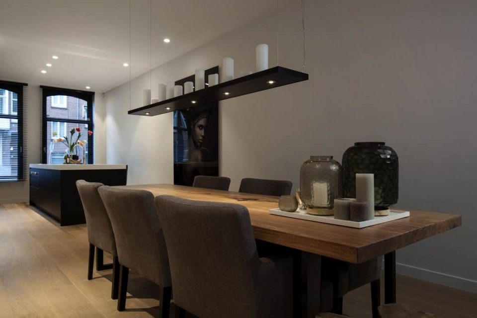 Clairz interior design cornelis schuytstraat amsterdam u2022diseÑo
