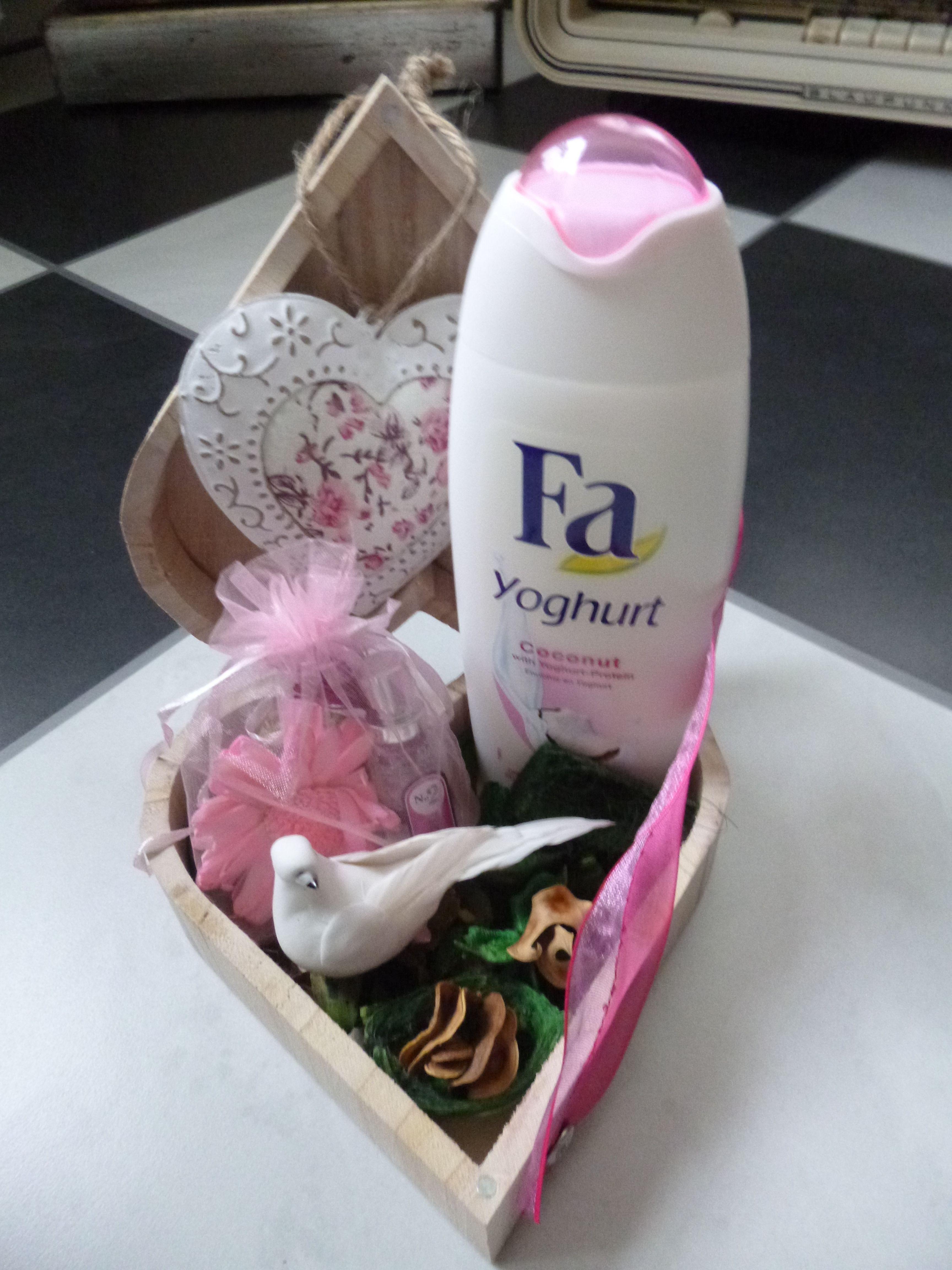 Kleinigheidje Voor Verjaardag Schoonmoeder Nr 1 Kado Idean