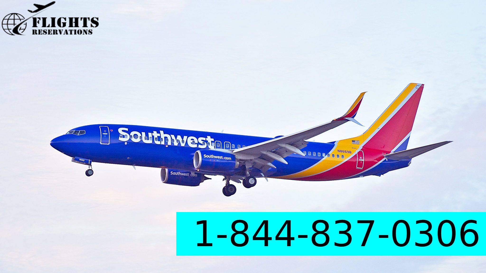 Southwest Airlines 6 Amazing Benefits of Flying with