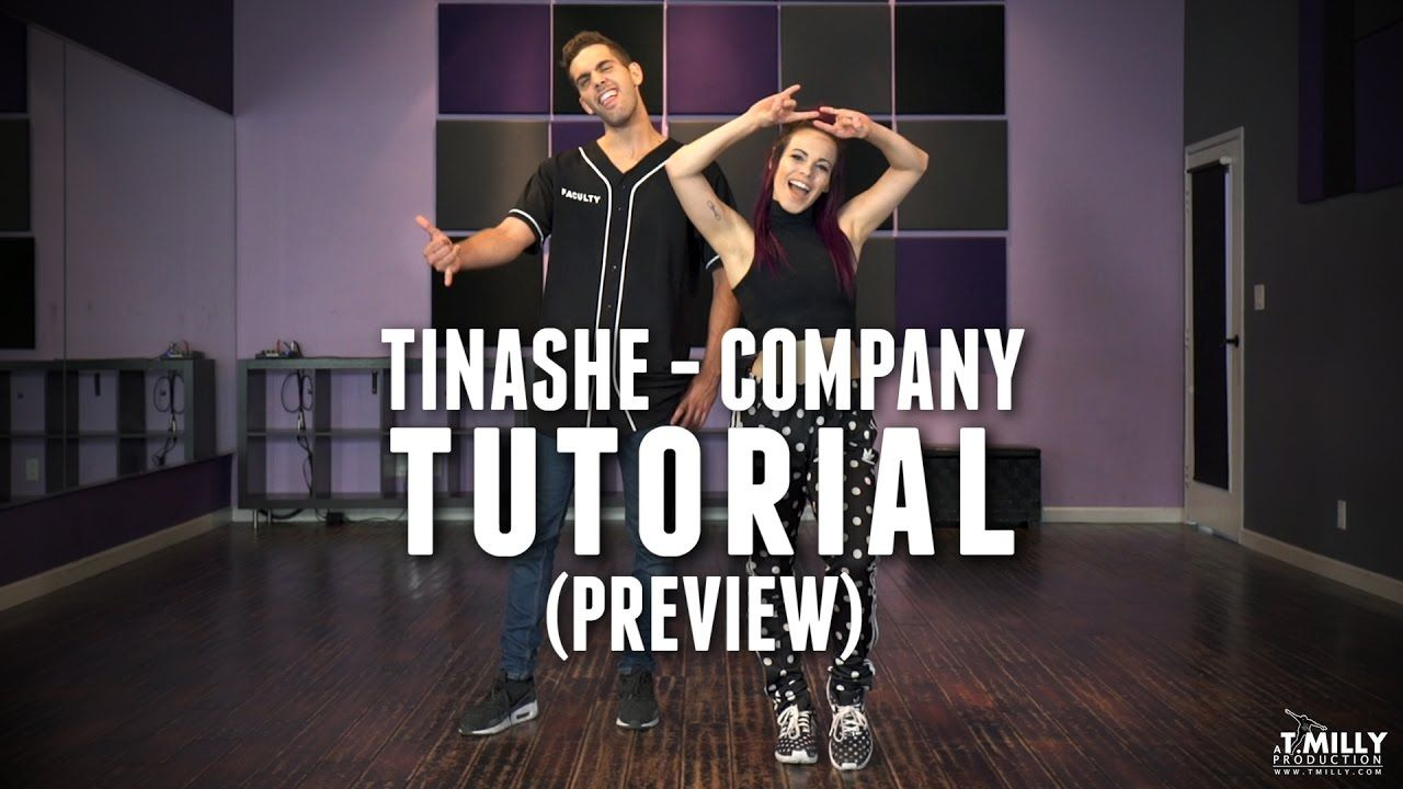 Dance tutorial preview tinashe company choreography by dance tutorial company justin bieber step by step choreography company justin bieber company dance tutorial tutorial da coreografia oficial do justin baditri Images