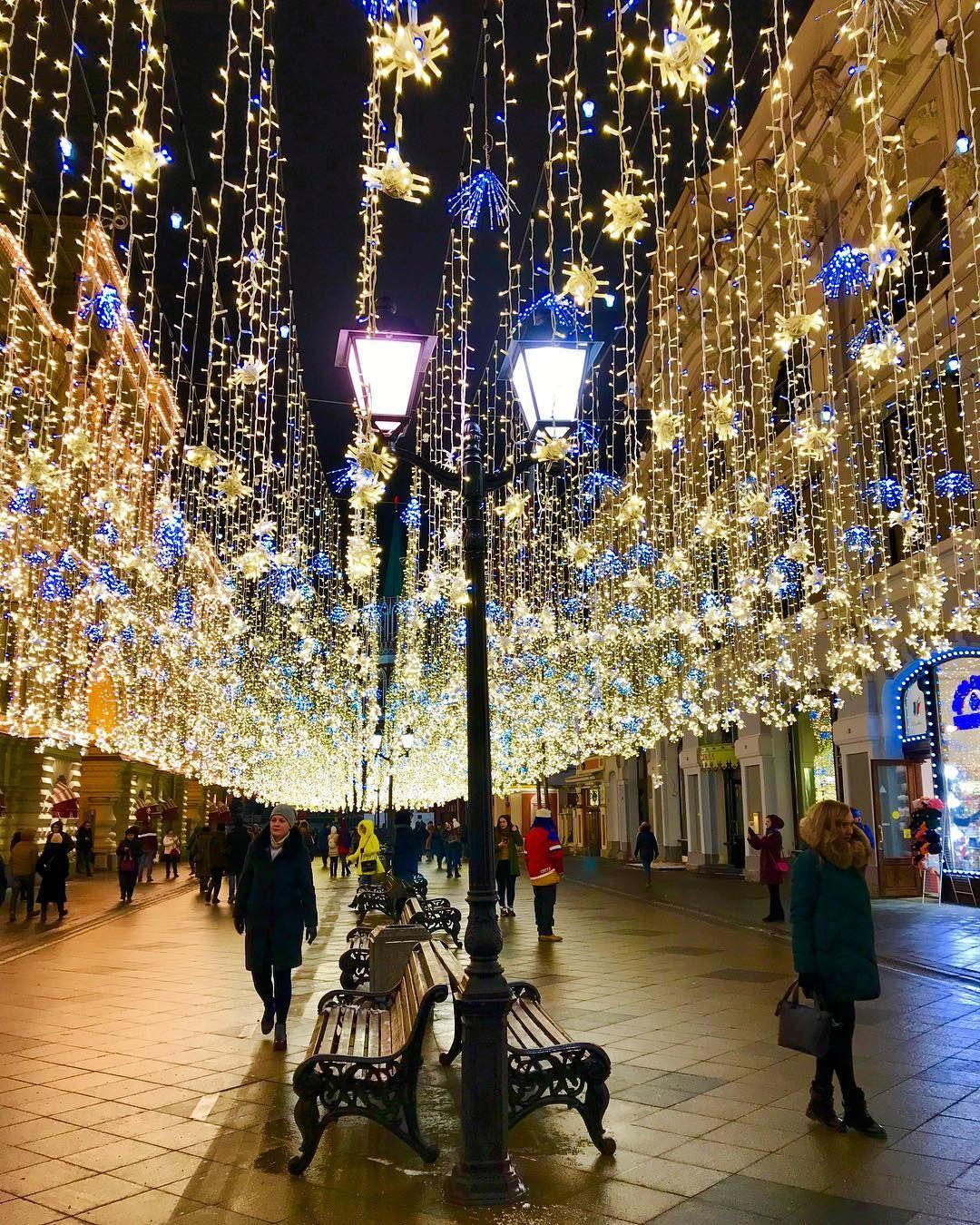Christmas Lights Near Me 2020 Nanny Jobs Near Me 2020 | Fairy lights decor, Christmas lights