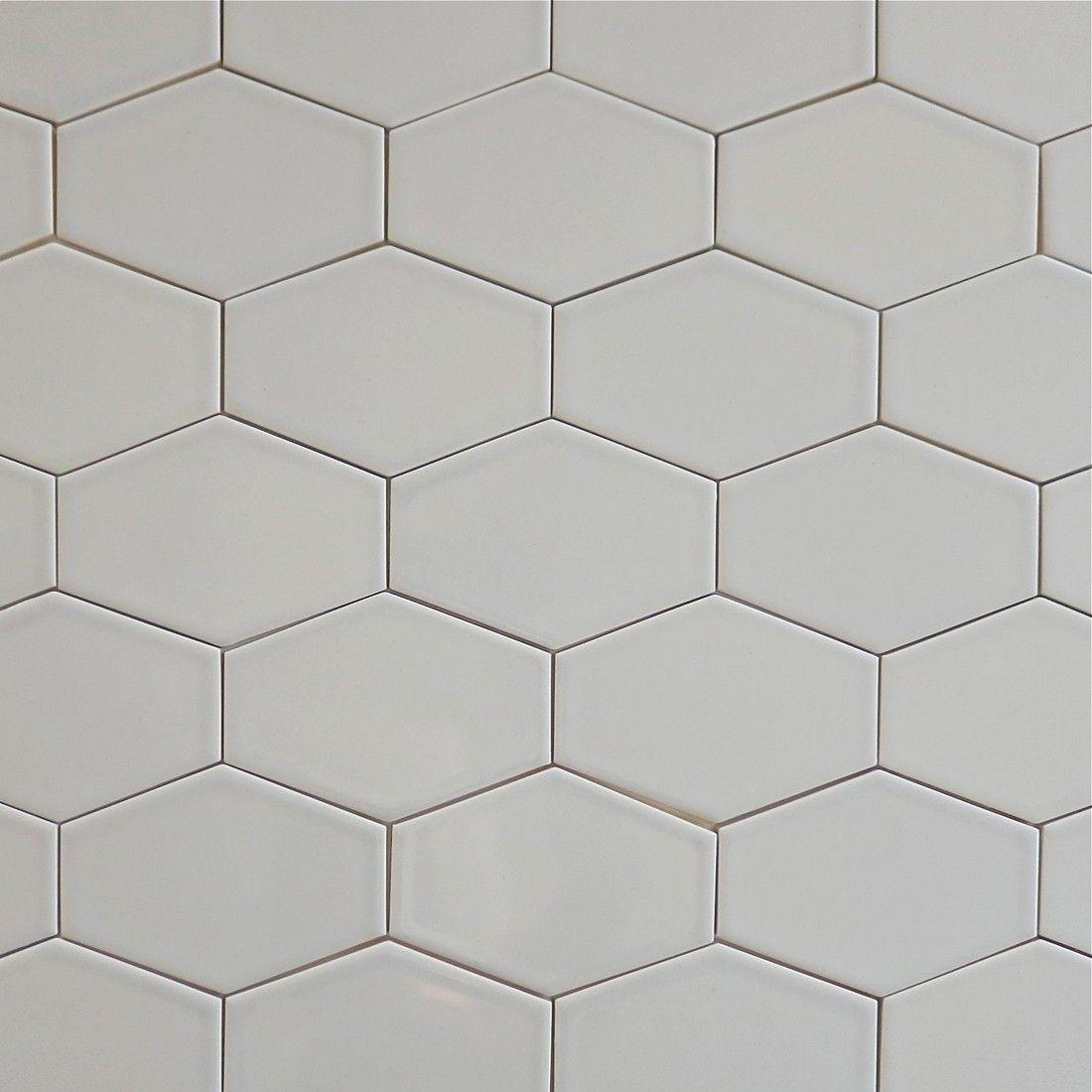Ceramic Hexagon Tile Tile Design Ideas