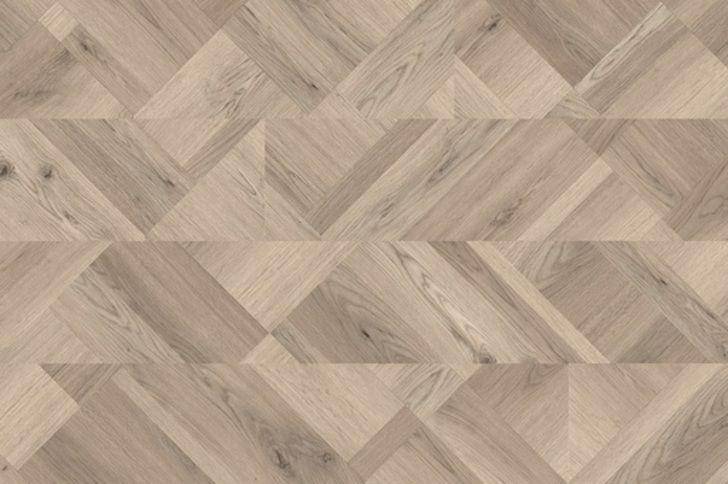 Buy Cheap Balterio Xpressions Milk Shake Laminate Flooring 8 Mm