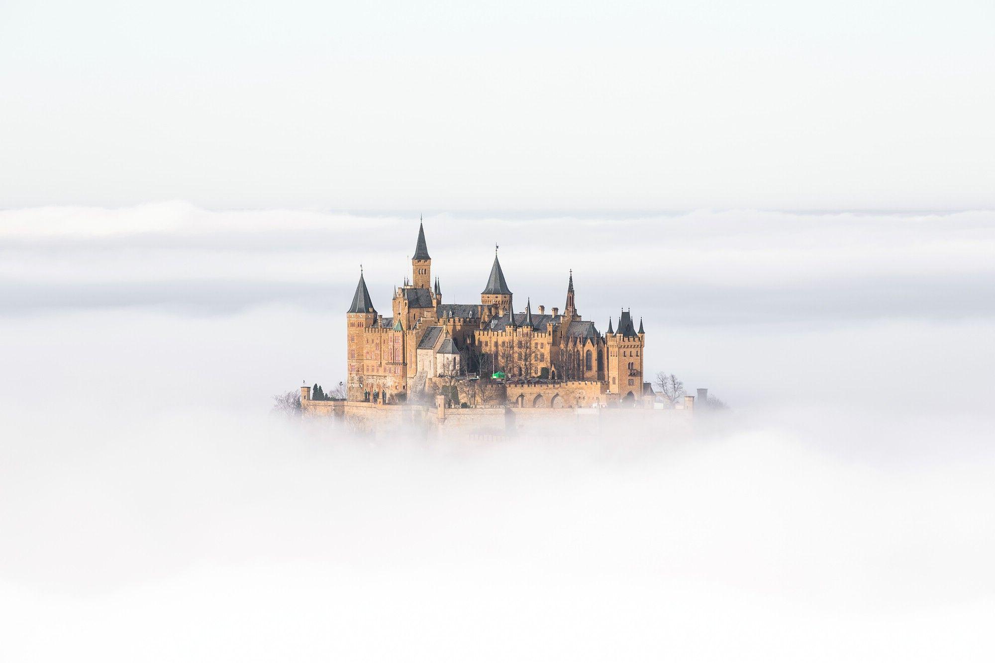 Stuttgart Fotospots Und Ausflugsziele In Der Umgebung Ausflugsziele Ausflug Stuttgart
