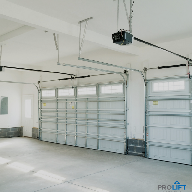 Thinking About A Garage Door Makeover If So Be Sure To Read This Article