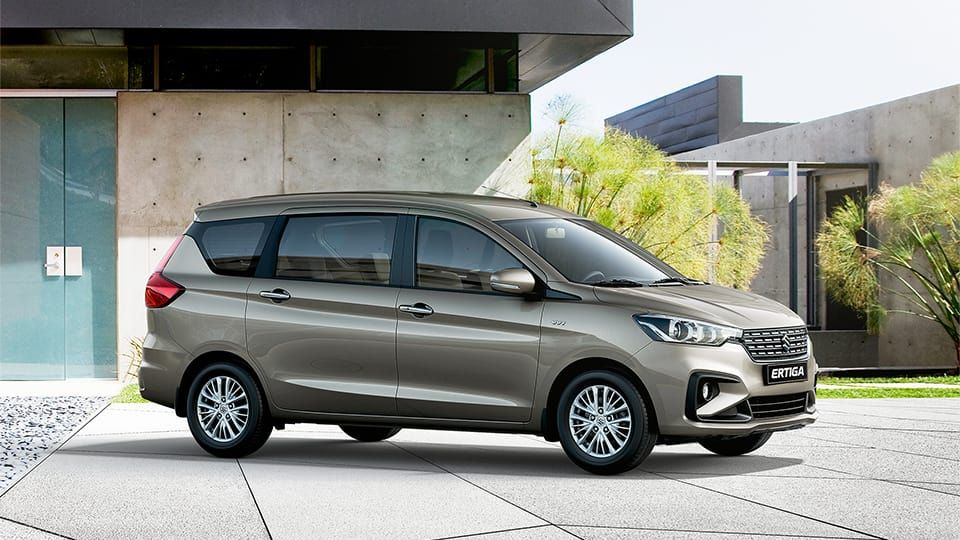 Best Of 4 Seater Cars In India Latest And View In 2020 Car Ins Maruti Suzuki Cars Suzuki