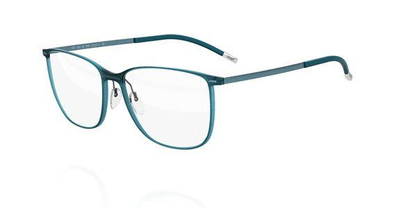 343412c38721d Silhouette URBAN LITE 1559 6056 Eyeglasses