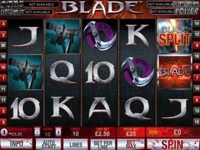 Играть в чикаго казино онлайн бесплатно без регистрации автоматы казино ореанда играть бесплатно без регистрации