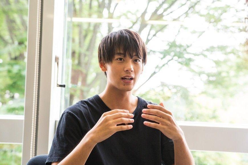 4人兄弟の遊川和彦 3人兄弟の竹内涼真が想像する 一人っ子のカホコ