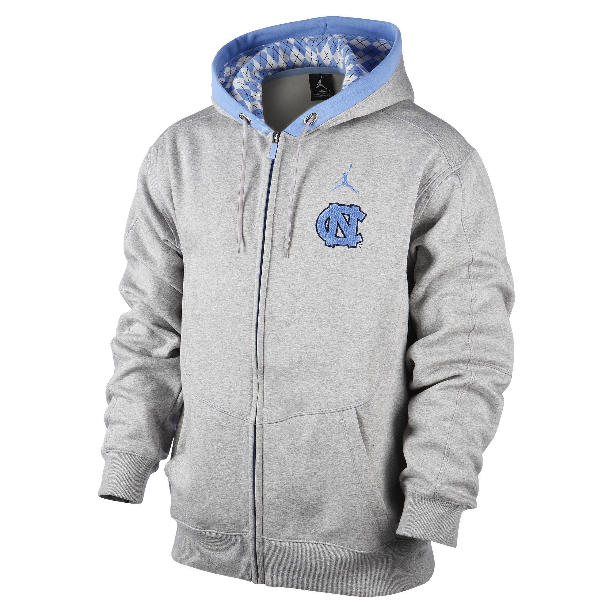 7a6298e881 where to buy jordan unc elite hoodie c2101 77a84