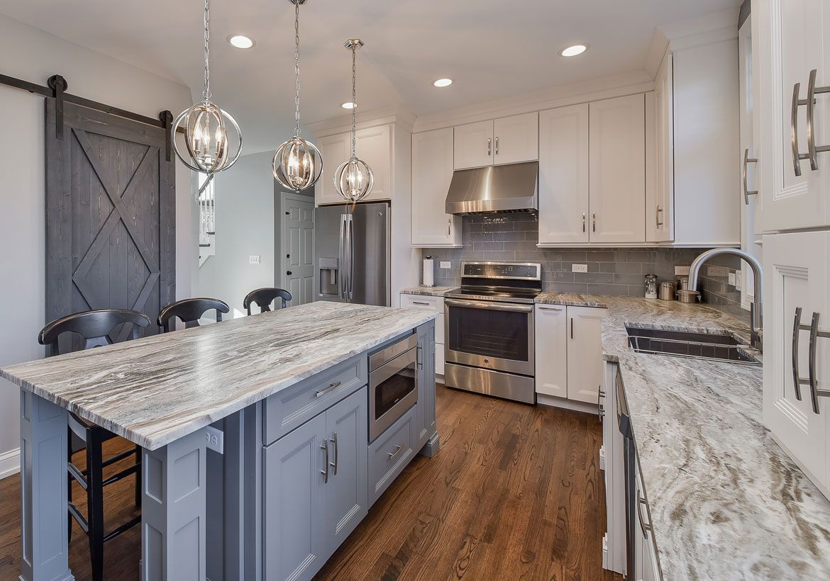 Quartz Vs Quartzite Countertops Plus Quartzite Pros Cons In 2019