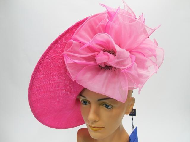 Womens and Mens Online Hat Shop. Philip TreacyKentucky ... 55a91c46e0a