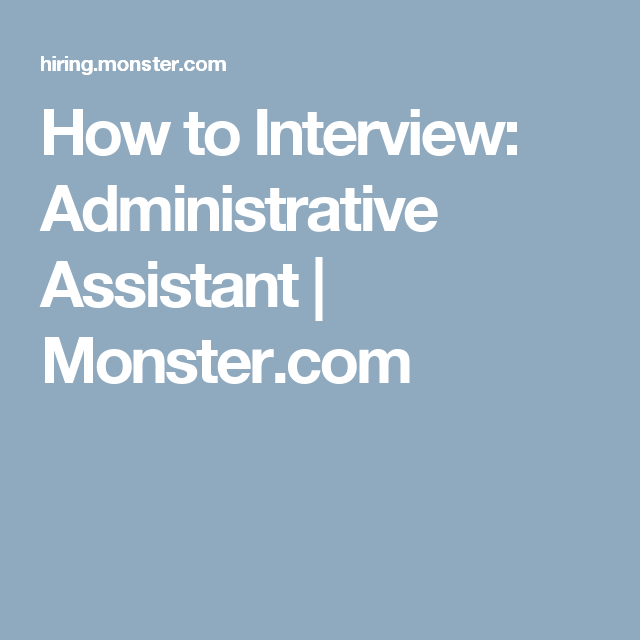 Explore How To Interview, Interview Questions, And More!
