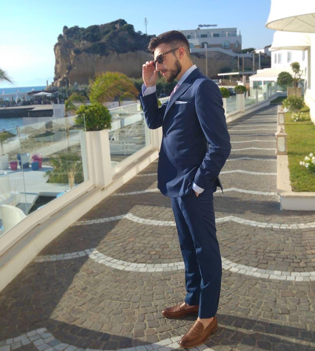Pin by salvador espinoza on ropa pinterest summer wedding