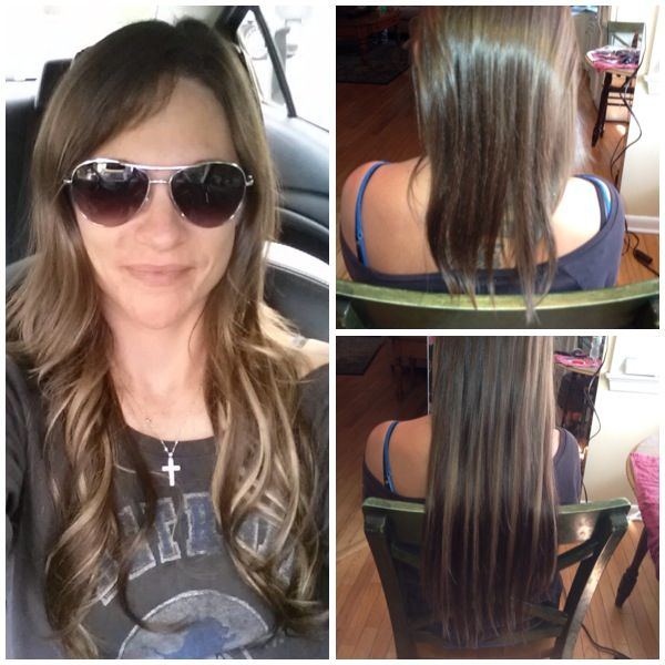 Donna bella hair extensions hairstyles pinterest bella hair donna bella hair extensions pmusecretfo Image collections