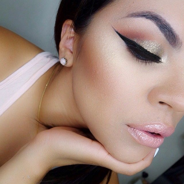 Pin by Kayla Torres on Makeup/Beauty | Pinterest