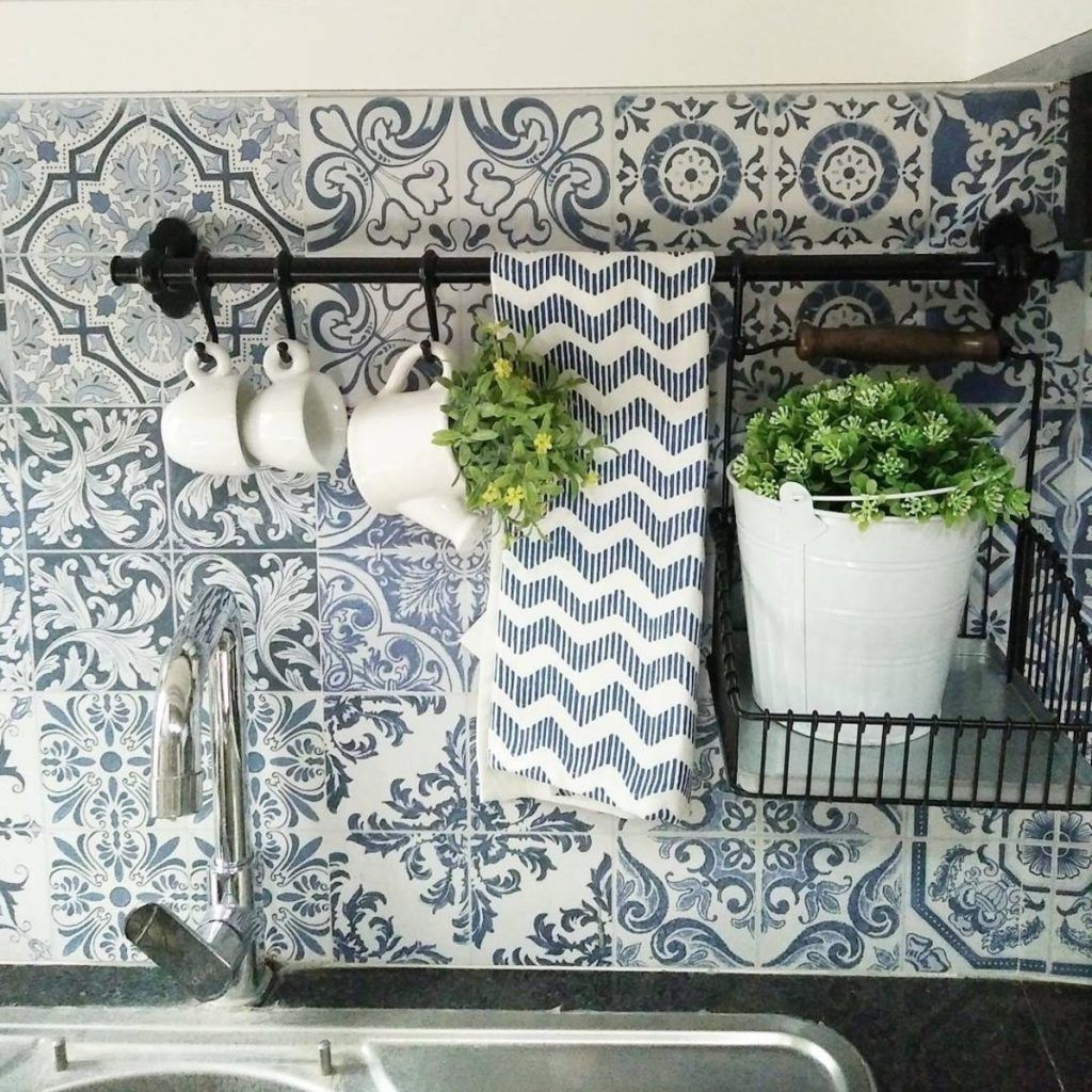 Ikea Küche Hängesystem 23 Instagram Worthy Ikea Hacks You Should Try This Weekend