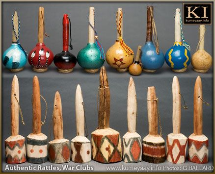 Explore Australian Instruments With Your Child - easy DIY ...