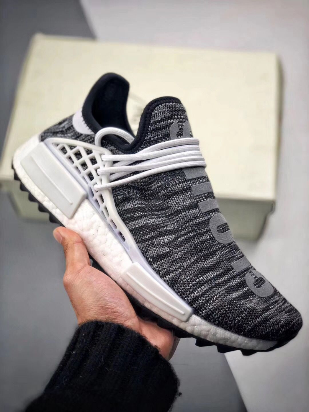 outlet store 7a534 d16b7 2019Adidas EQT ZX BOOST G26778 ADIDAS t Adidas