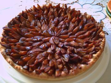 Zwetschgenkuchen Rezept Cakes And Cookies Pinterest Kuchen