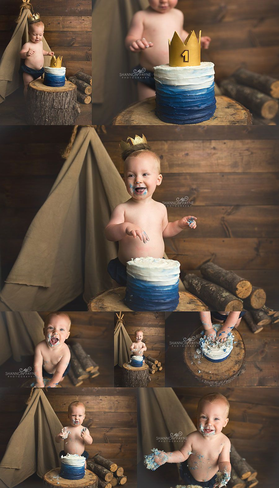 Pin by Brandy Caruso Photography on 4 Photography