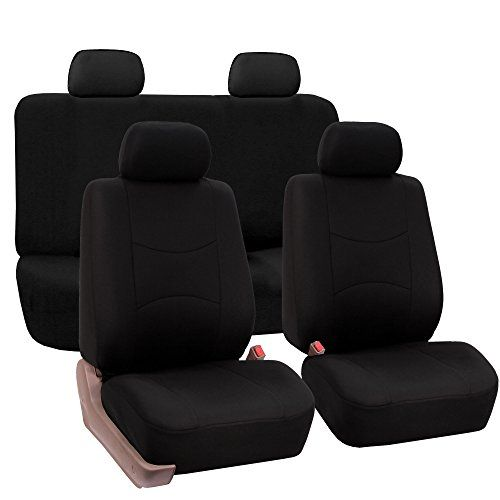 FH-FB050114 Flat Cloth Car Seat Covers Black Color FH Group http://www.amazon.com/dp/B00PKJ2O46/ref=cm_sw_r_pi_dp_pLfbvb0NFJVT1
