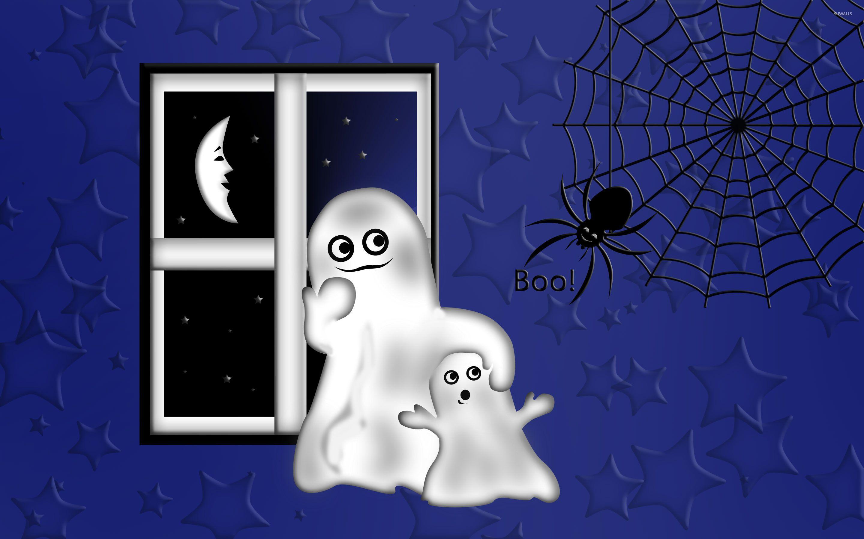 Popular Wallpaper Halloween Ghost - 266ab35ee8f15089ae1749dfd83d3905  Graphic_68148.jpg