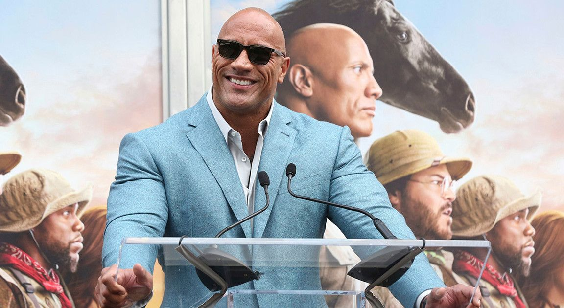 The Rock Talks His New Tequila Messing With Kevin Hart And World Travels On Jimmy Kimmel Live Dwayne Johnson The Rock Dwayne Johnson Dwayne Johnson Movies Последние твиты от kevin kimmel (@kevinkimmel). pinterest