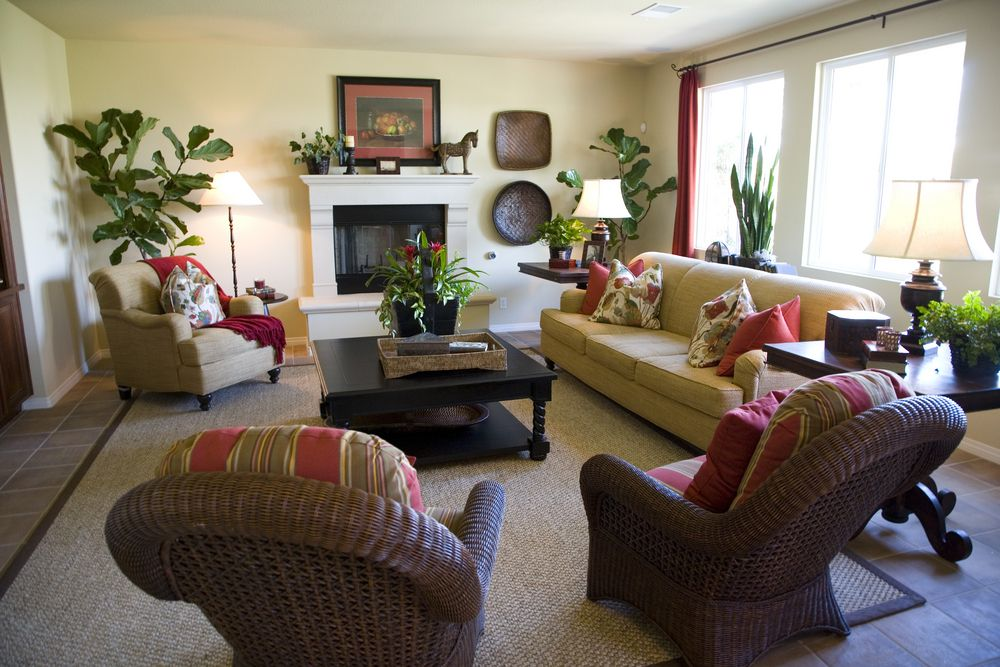 Best 44 Amazing Small Living Room Ideas Photos Small Living 400 x 300
