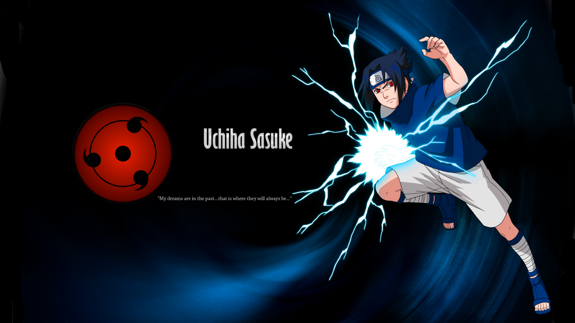 naruto shippuden wallpaper pc 5589 wallpaper cool