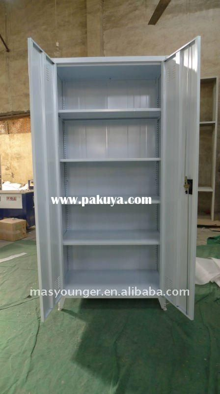 Tool Storage Cabinet Check More At Http Pots4you